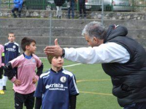 GSO Ballabio - Brianza - Cernusco - Merate 2019 4