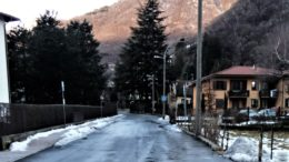 Ghiaccio via Cinturino (1)