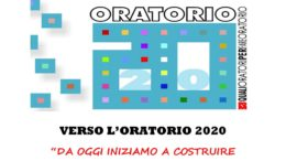 Logo-oratorio-2020