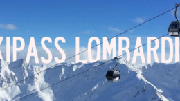 SKIPASS-LOMBARDIA-logo