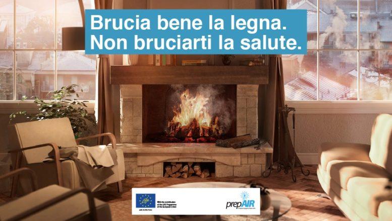 """campagna-di-comunicazione-""""Brucia-bene-la-legna.-Non-bruciarti-la-salute""""-di-Regione-Lombardia"""