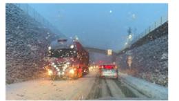 neve camion nuova lc ballabio