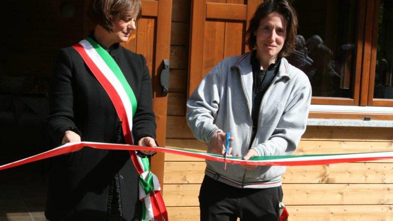 005 Inaugurazione Casona Parco Grignetta 2019