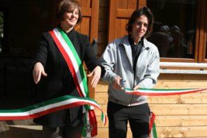 006 Inaugurazione Casona Parco Grignetta 2019