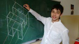 Antonio_Matteri_grassi-olimpiadi-matematica-fisica