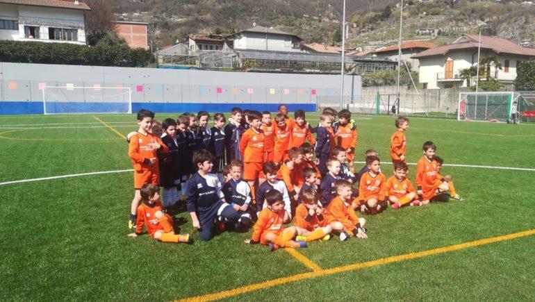 GSO Ballabio U8 Valmadrera 2019 5