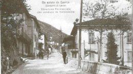 STRADA-PER-LA-VALSASSINA-LAORCA-1910