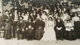 Spose-di-Maggio