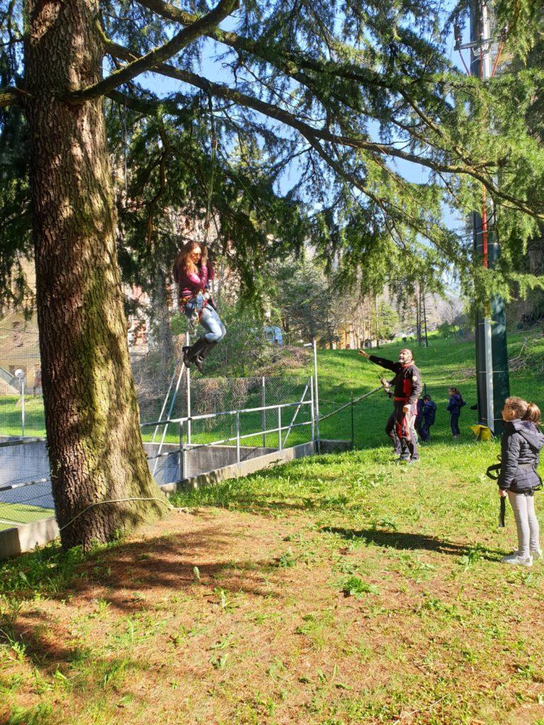 016 Soccorso Alpino primartia Fantasia prime classi 2019