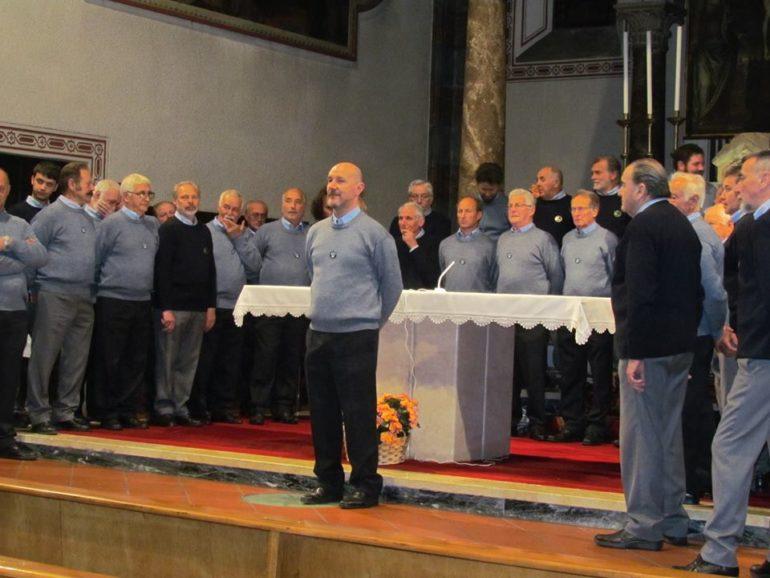 03 25 Anni Coro Ballabio Vous de la Valgranda 2019 2