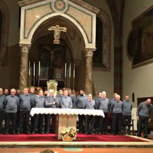 10 25 Anni Coro Ballabio Vous de la Valgranda 2019