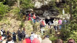 1_maggio_grotta.v1