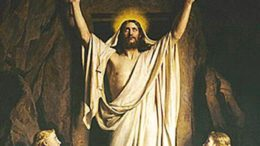 428px-Carl_Heinrich_Bloch_-_The_Resserection