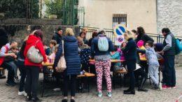 Pianeta Dei Sogni laboratori Pasquali 2019 1