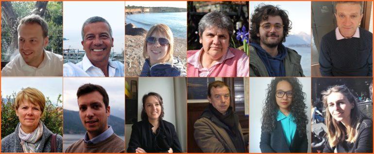 Progetto-Abbadia-Candidati-Azzoni