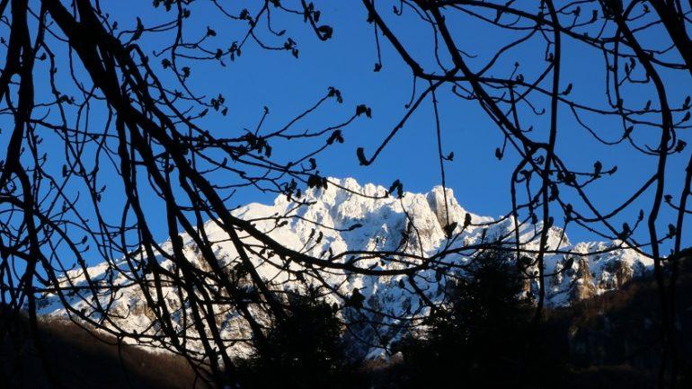 grignetta neve aprile maucast