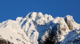 grignetta neve aprile maucast2