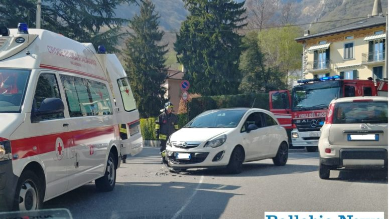 incidente ballabio 20apr19 (1)