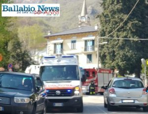 incidente ballabio 20apr19 (2)