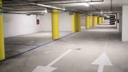 parcheggio-broletto-nord-via-grassi-lecco
