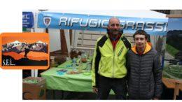 Amos-Locatelli-e-Giovanni-Piazza-Grassi-120-anni-SEL-2019-02.resized-777x437