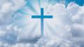 Gesù Spirito di verità (Medium)