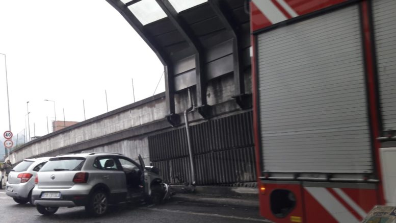 Incidente Lecco-Ballabio 19 maggio (1)