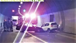 Incidente-lecco-ballabio-2mag19-777x437