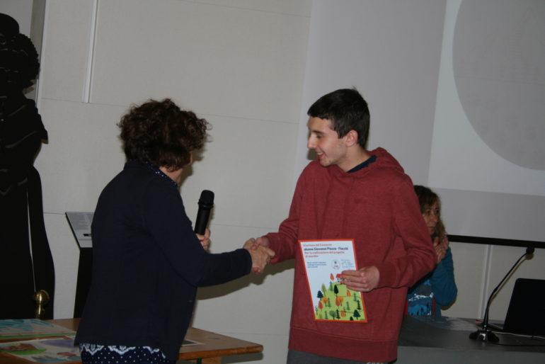Premiazione concorsi murales Rifugi SEL - 120 anni 2019 27.resized