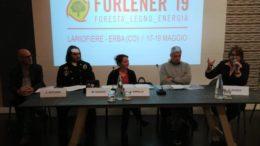 Presentazione-Forlener-2019-2-640x448