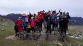 Terza uscita alpinismo giovanile CAI Ballabio 2019 (1)