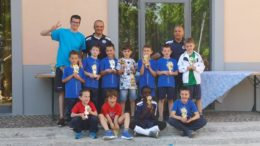 Under 10 GSO Ballabio 4 Villa San Carlo 2019 02