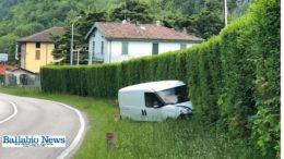 furgone fuori strada balisio3