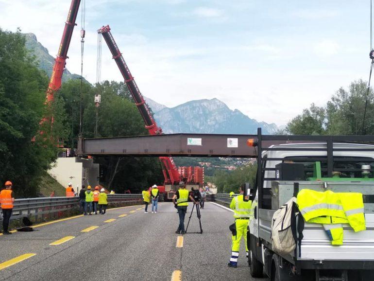 ponte annone lavori di posa 29mag19 1