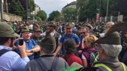 raduno alpini milano gruppo ana lecco acquate6
