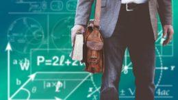 scuola insegnante professore
