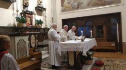 1a messa ricordo sacerdoti defunti 5