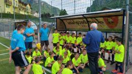 Ballabio Camp 2019 (1)
