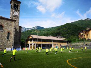 Ballabio Camp 2019 (11)