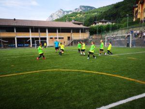 Ballabio Camp 2019 (12)