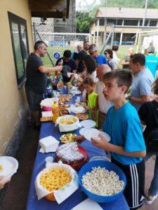 Ballabio Camp 2019 (16)
