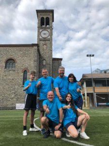 Ballabio Camp 2019 (17)