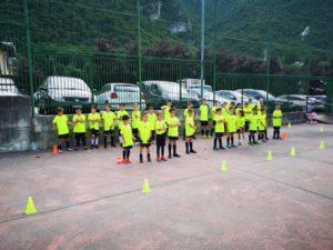 Ballabio Camp 2019 (18)