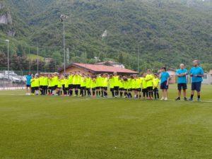 Ballabio Camp 2019 (19)