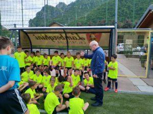 Ballabio Camp 2019 (22)