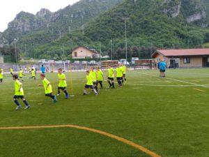Ballabio Camp 2019 (23)
