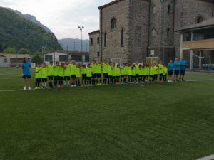 Ballabio Camp 2019 (24)