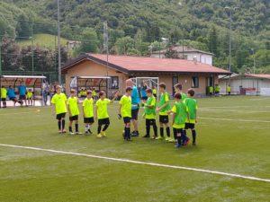 Ballabio Camp 2019 (26)