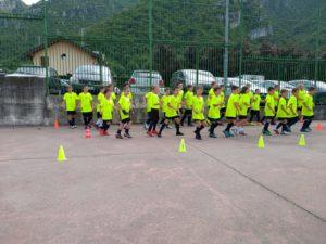 Ballabio Camp 2019 (27)