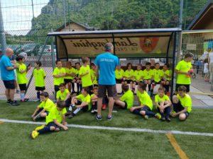 Ballabio Camp 2019 (28)